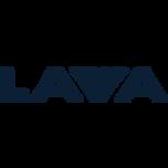 lavva logo.png