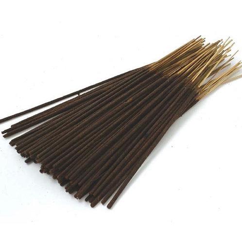 Sandalwood Exotic Incense