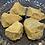 Thumbnail: Raw Green Opal