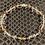 Thumbnail: Lotus Flower Crystal Bracelet Set