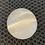 Thumbnail: Medium Selenite Sphere
