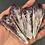Thumbnail: Large Amethyst Points