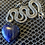 Thumbnail: Lapis Lazuli Heart Necklace