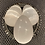 Thumbnail: Large Selenite Eggs