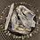 Thumbnail: Large Blue Kyanite