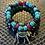 """Thumbnail: Elephant """"Prosperity"""" Bracelet Set"""