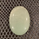 Thumbnail: Aventurine Palm Stone