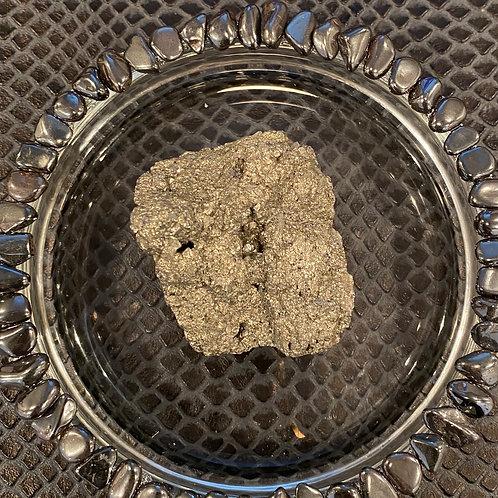 Large Raw Pyrite