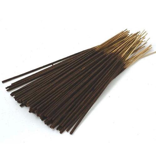 Black Love Exotic Incense