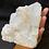 Thumbnail: Extra Large Raw Calcite