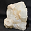 Thumbnail: Extra Large Raw Calcite