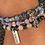 Thumbnail: Trust The Universe Healing Bracelet Set