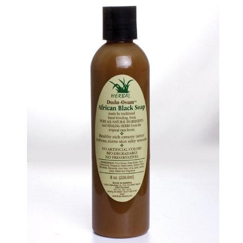 Liquid Dudu Osum Soap/Body Wash