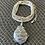 Thumbnail: Labradorite Pendant Necklace