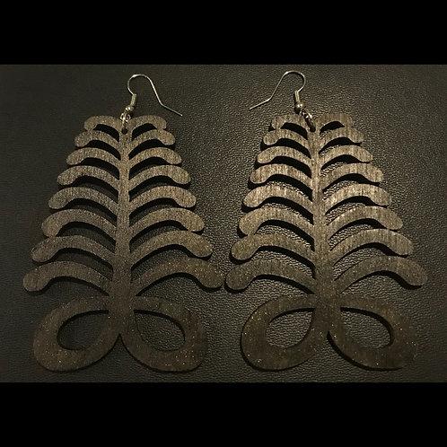 Aya Earrings