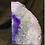Thumbnail: Extra Large Purple Brazilian Agate