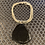 Thumbnail: Tourmaline Necklace