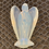Thumbnail: Opalite Crystal Angel Figure