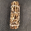 Thumbnail: Yerba Santa Smudge Bundle