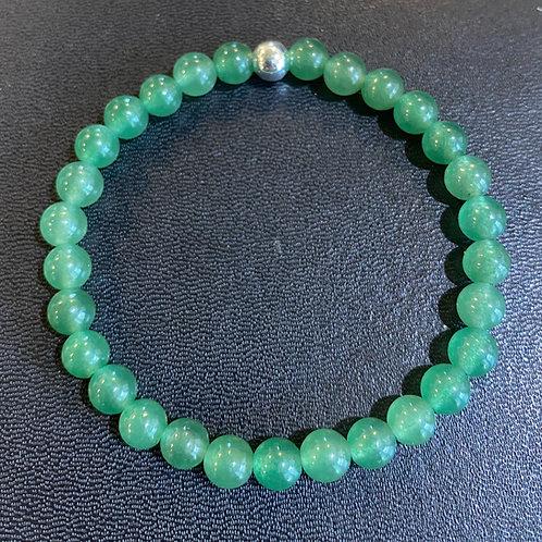 Aventurine Healing Bracelet