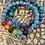 Thumbnail: Evil Eye Bracelet Set