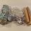 Thumbnail: Aura Clearing Kit