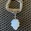 Thumbnail: Selenite Necklace