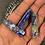 Thumbnail: Small Lapis Lazuli Towers