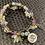 Thumbnail: Multi-Stone Healing Bracelet Set