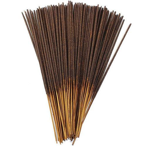 Honey Vanilla Exotic Incense