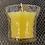 Thumbnail: Lemongrass Citrine & Copper Candle