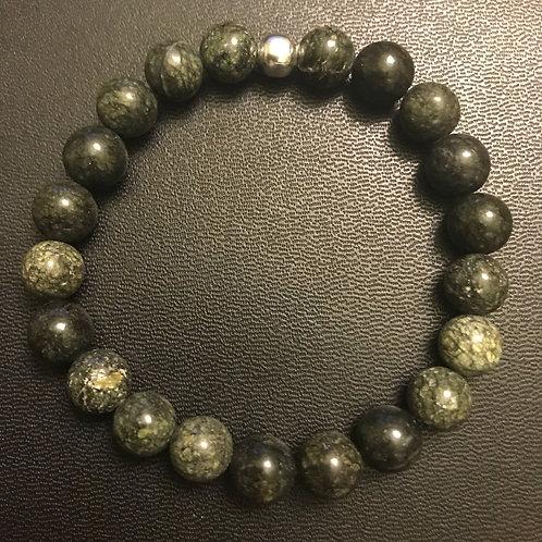 Jade Healing Bracelet