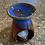 Thumbnail: Porcelain Oil Burner
