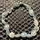 Thumbnail: Aquamarine Pebble Healing Bracelet