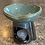 Thumbnail: Porcelain Oil Burner