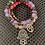 Thumbnail: Meditation Healing Bracelet Set