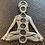 Thumbnail: 7 Chakras Altar Piece