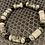 Thumbnail: Crown Healing Bracelet Set