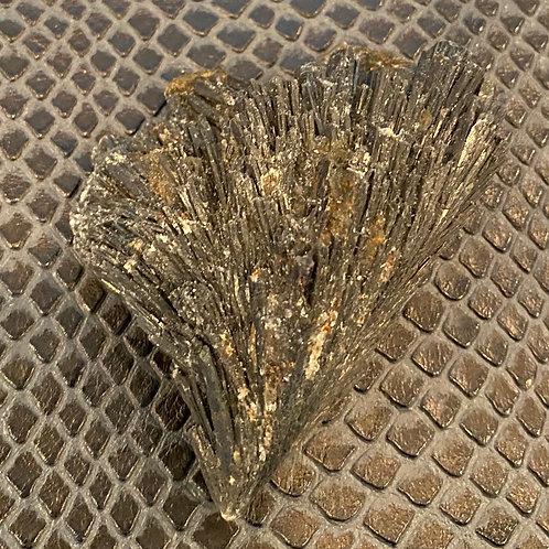 Large Raw Kyanite