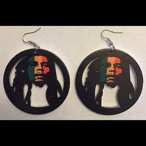 Bob Marley Loops