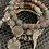 Thumbnail: Druzy Agate Bohemian Bracelet Set