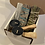 Thumbnail: Smudge Kit