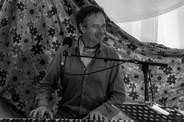 Myosotis - Paul Vanderhaegen Piano Chant