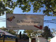 Village_Brassens_Sète_2019.JPG