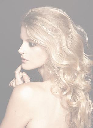 Beautiful Hair_edited.jpg