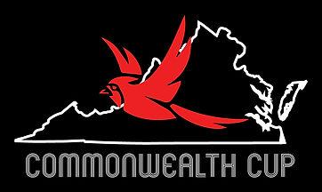 Common Wealth Cup 2018 Logo-01.jpg