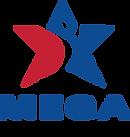 MEGA_DC-Logo.png