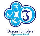 ocean tumble.jpg