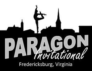 paragon invite logo b.jpg