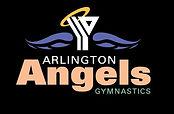 Angels Logo 2005_black.jpg